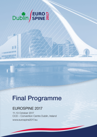Download final programme
